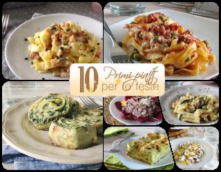 10-primi-piatti-sfiziosi-per-le-feste2
