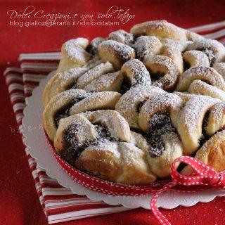 torta-ricciolina-brioche-nutella1200