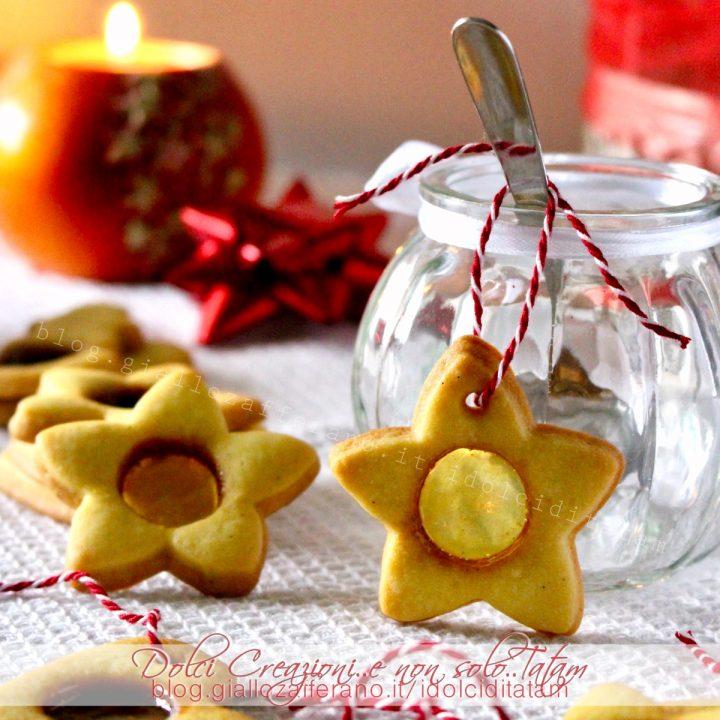 biscotti-di-vetro1200