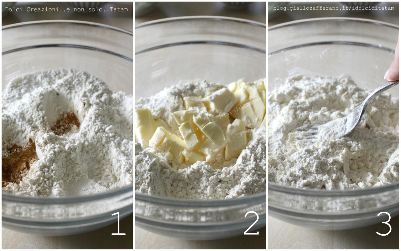 torta-di-mele-irlandese-1-3