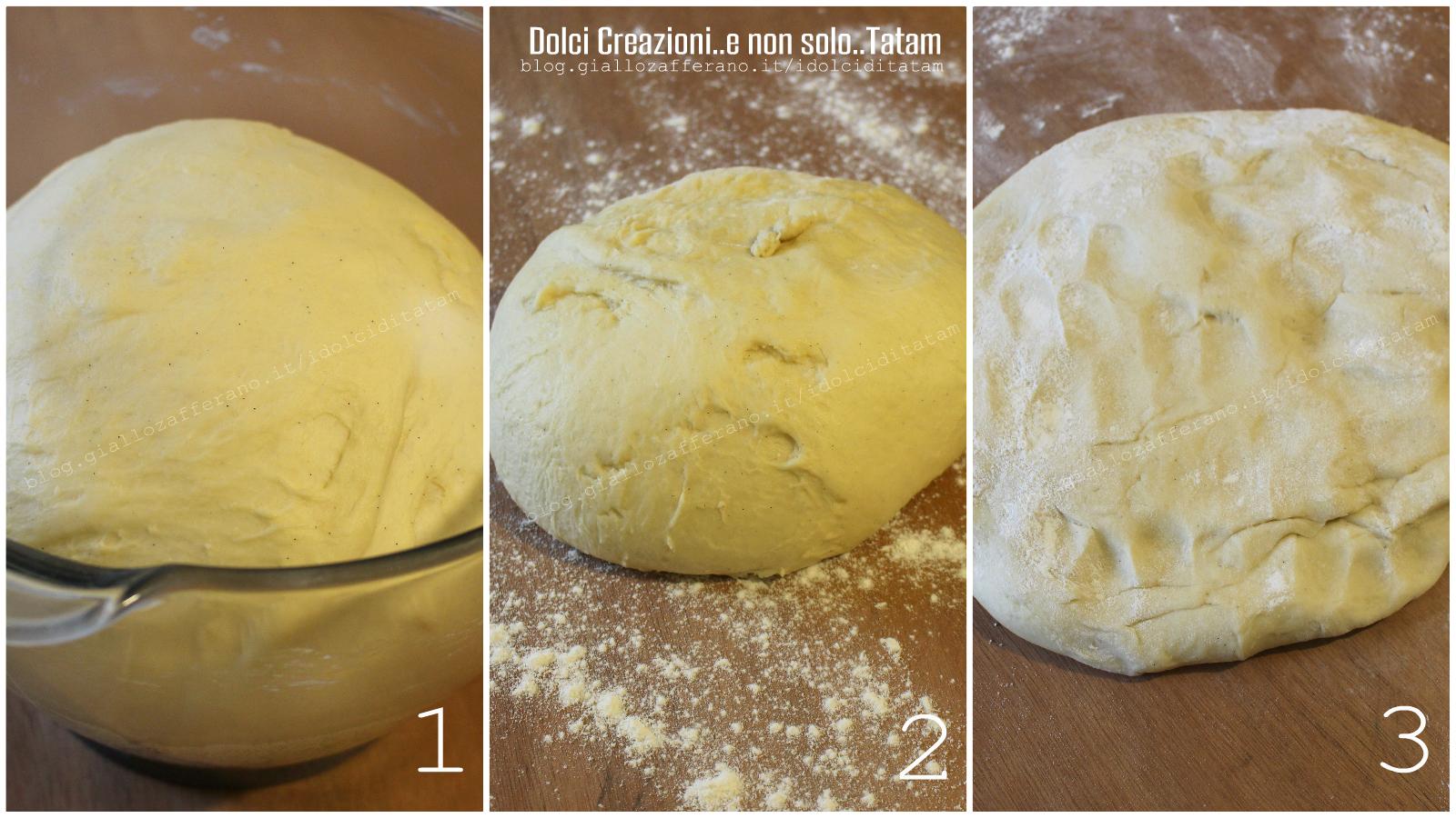 torta-stella-di-pan-brioche-alla-nutella1-3