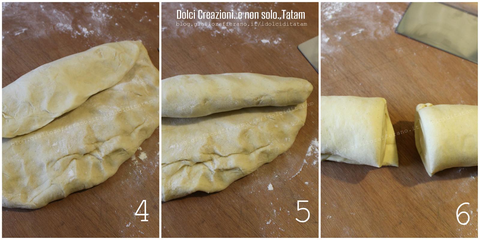 torta-stella-di-pan-brioche-alla-nutella4-6