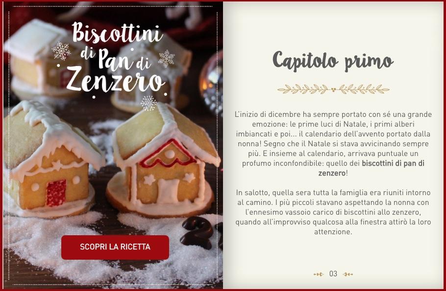 ricetta-casette-cameo-1