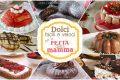 Dolci facili e veloci per la festa della mamma: più di 50 ricette