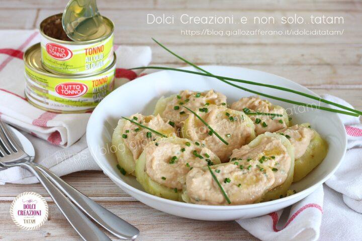 patate lesse con salsa tonnata1