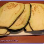 involtini melanzane1