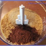 Triplo Cioccolato 2