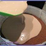 Triplo cioccolato 15