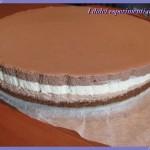 Triplo cioccolato 20