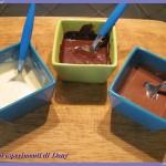 Triplo cioccolato 7