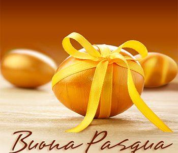 Felice Pasqua a Tutti!!!!!