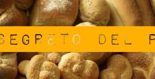 Il segreto del pane