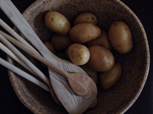 Ricette gustose con le patate