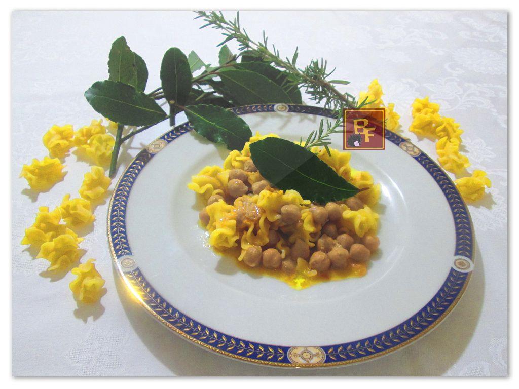 Ricerca ricette con ceci e cotenna for Cucinare i ceci