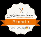badge_ambassador-170x150