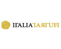 italiatartufi