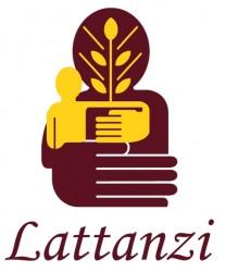 logo lattanzi