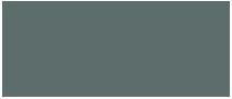 cantine-pepi logo