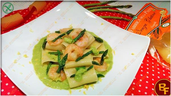 paccheri-asparagi-e-gamberetti-02