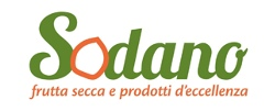 sodano logo