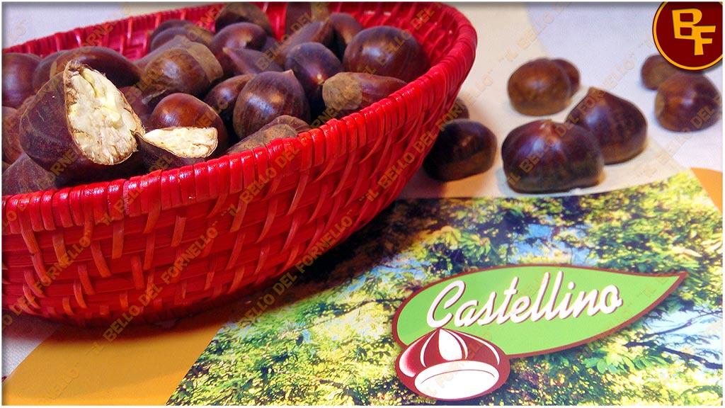 castellino-castagne