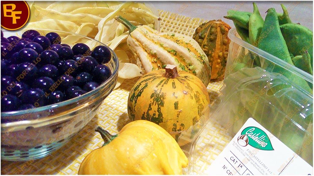 castellino-fagioli-uva-zucche