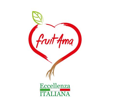 logo fruitama