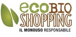 ecobioshopping logo