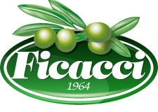 Ficacci