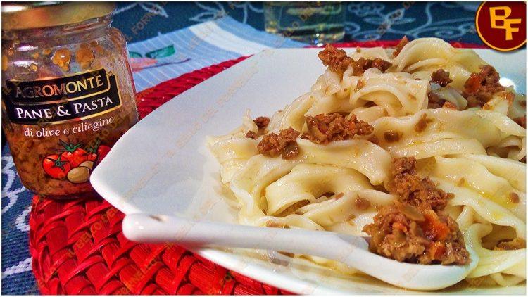 Fettuccine-con-olive-e-pomodoro-ciliegino-01
