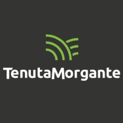 TENUTA MORGANTE