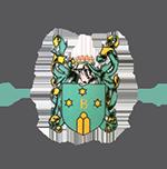 bertoia_logo