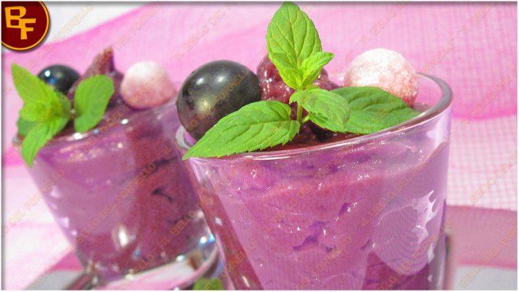 crema-all'uva-fragola-01