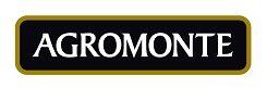 logo-agromonte new