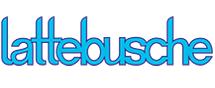 lattebusche-logo