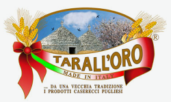 taralloro-logo