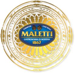 Maletti 1867