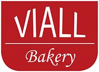 Viall