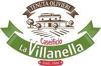 la Villanella