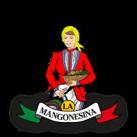 La Mangonesina