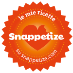snappetize-badge