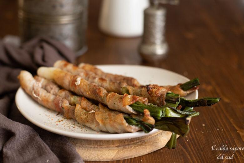 Cipollate catanesi ricetta originale