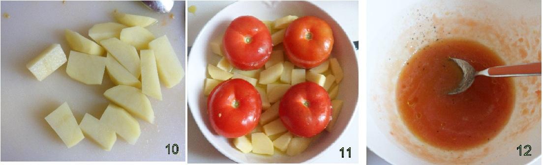 pomodori con il riso ricetta romana il chicco di mais 4