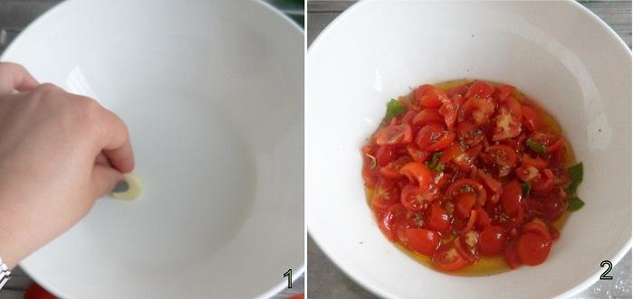 pasta fredda con tonno e olive ricetta estiva il chicco di mais 1