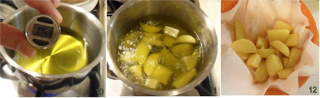 patatas bravas ricetta spagnola il chicco di mais 4