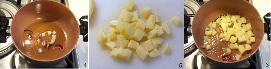Crema di spinaci con cialde al parmigiano ricetta invernale il chicco di mais 2