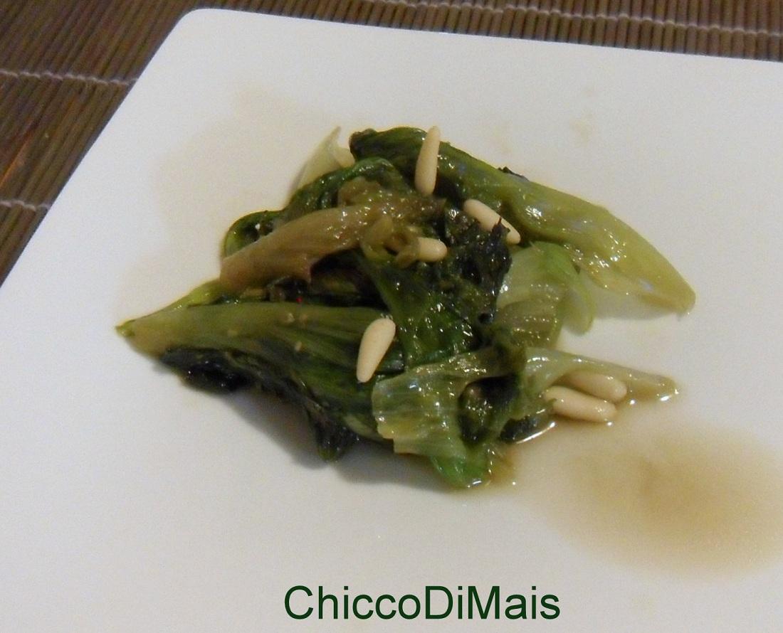 Ricette napoletane semplice e veloce ricette di cucina for Cucina veloce e semplice
