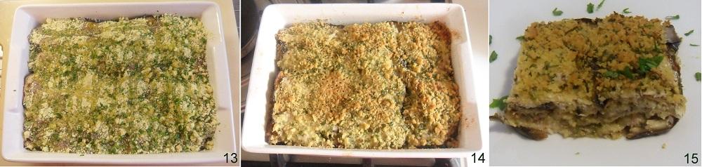 Tortino di alici e melanzane ricetta semplice il chicco di mais 5