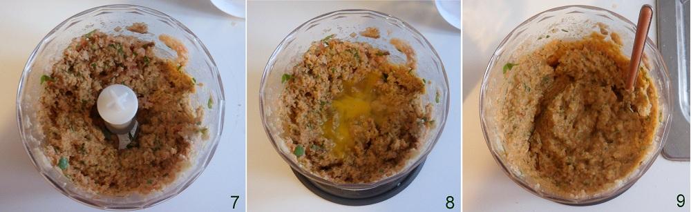Pomodori ripieni di tonno ricetta al forno il chicco di mais 3