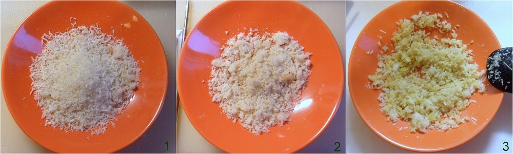 Friggitelli croccanti al forno ricetta contorno il chicco di mais 1